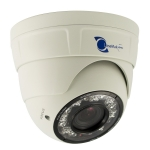 linemak hdmak ip dome camera 1/2.8 sony 2mp 15 led ik6 ip66 poe