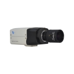 box camera, sony cmos sensor, 1200tvl, osd menu