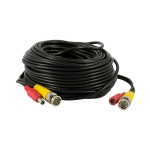 video cable bnc/dc